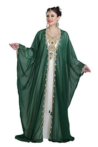Vestido De Novia Jasmine