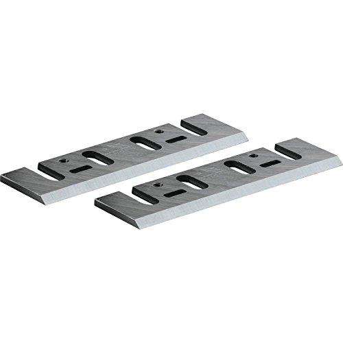 Makita 793008-8 Hobelmesser HSS 110mm, 110 mm