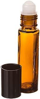 Grand Parfums South Beach for Women, Perfume Oil (10ml-Rollon)