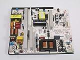 RCA RTU6549 Power Supply Board AE0050381