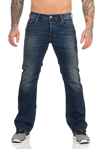 Diesel Jeans Zatiny 087AW - 32W / 32L