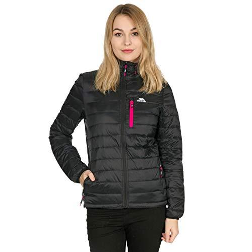 Trespass Women's Arabel Down Jacket