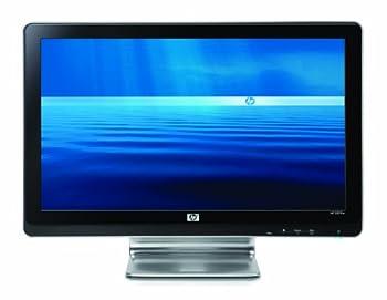 hp 2009m monitor