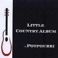 Little Country Album