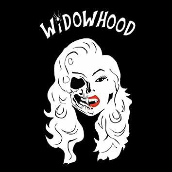 Widowhood