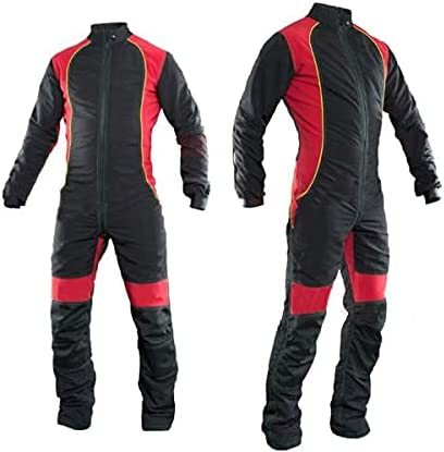 Challenge the lowest price of Japan ☆ skyex Philadelphia Mall suits Skydiving Latest suit-0001