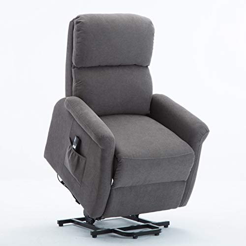 Sillones Reclinables marca Takefuns