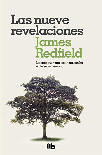Las nueve revelaciones (No ficción)