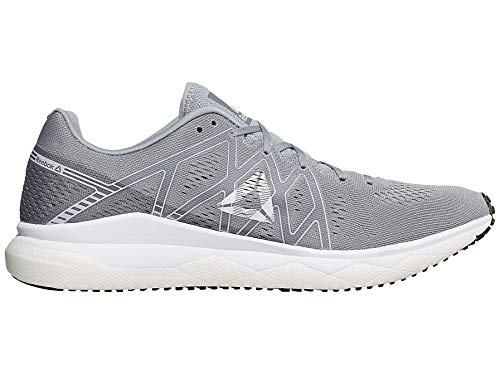 Reebok Herren Floatride Run Fast Shoe, Grau (Shadow/Grey/White), 45.5 EU thumbnail