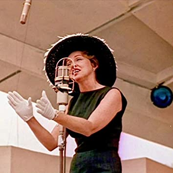 The Bewitching Anita O'Day (1955-1962) (Remastered)
