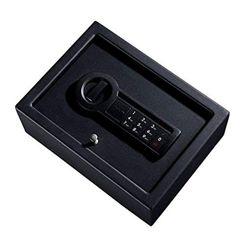 Stack-On PDS-1500 Drawer Safe Electronic Lock