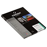 Canson Infinity- Arches Aquarelle 310gsm (Ten 8.5x11 Inch Sheets) by Canson