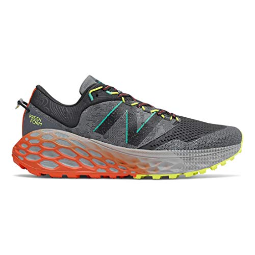 New Balance Fresh Foam More V1 Zapatilla De Correr para Tierra - AW20-43
