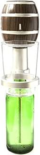 Coem - Escanciador sidra bateria litio barril