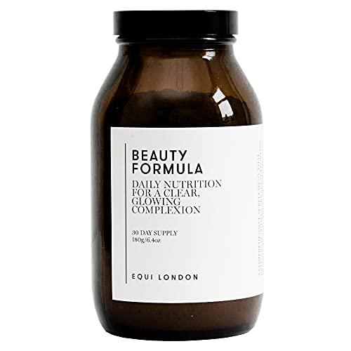 Equi London Beauty Formula 30 Days