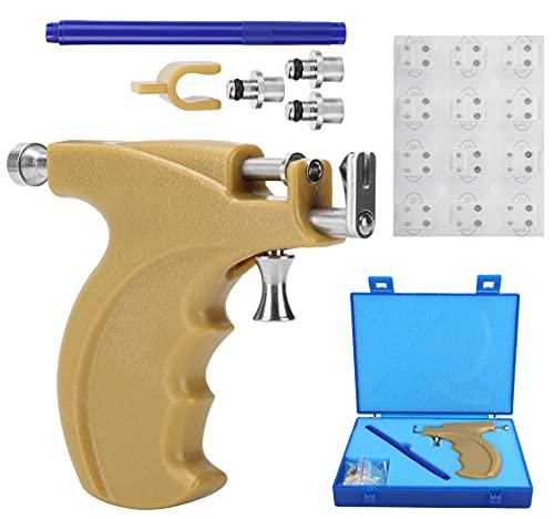 Pistola Oreja  marca HURRISE
