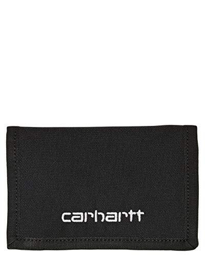 Carhartt Portafoglio Unisex Wip Payton Wallet I025411.89