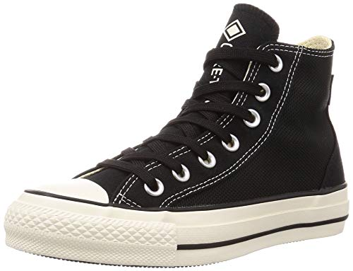 CONVERSE(コンバース)『ALL STAR 100 GORE-TEX TN HI』
