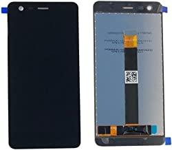 LCD Display Touch Screen Glass Digitizer Assembly for Nokia 2 5.0