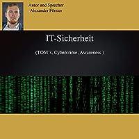IT-Sicherheit Hörbuch