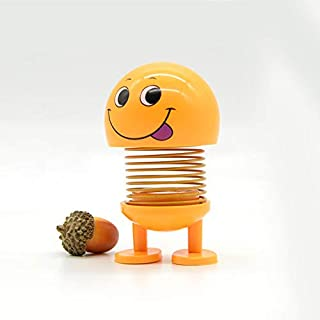 Amazon.es: Muñecos Animados: Coche y moto