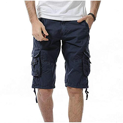 Pantalones Cortos Deportivos Nuevos Pantalones Cortos Casual