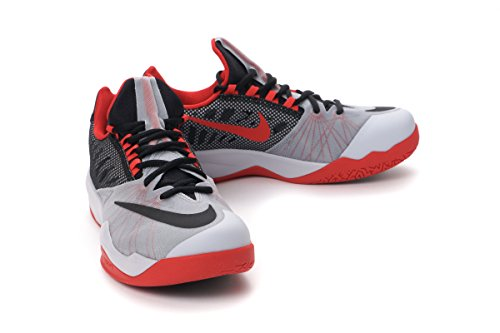 ex contar Charlotte Bronte  NIKE Zoom Run The One EP James Harden Men's Basketball Shoes 683247-005  (USM 8)- Buy Online in Chile at chile.desertcart.com. ProductId : 13548348.