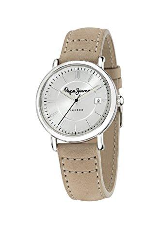 Pepe Jeans R2351107004 - Orologio Cronografo da Polso Donna