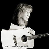 Gina Carroll Seagram