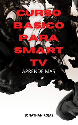 Curso Basico Para Aprender 1: Reparacion de Televisores