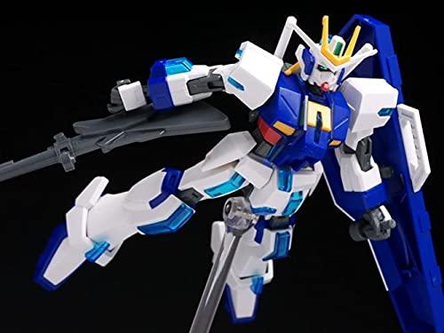 Extreme Gundam GUNPLA HGUC High Grade 1/144