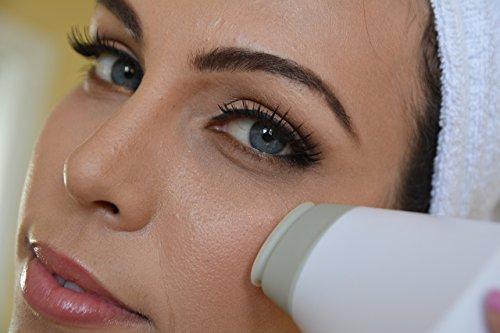 D'Fine Alternative à la thérapie sous vide Conture Kinetic Skin Tonifiant Anti-rides Anti-âge Système de tonification de la peau pour le visage et le cou