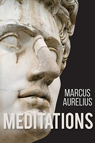 Compare Textbook Prices for Meditations 1 Edition ISBN 9781545565674 by Aurelius, Marcus