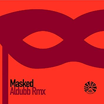 Masked (Aldubb Mix)