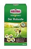 Substral Rasensamen Der Robuste, Sport- und Spielrasen,...