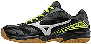 MIZUNO GATE Sky Badminton Shoe