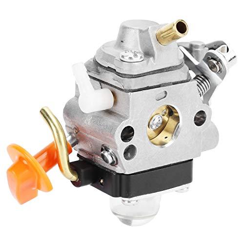 01 Carburatore, Accessorio tagliaerba, carburatore per Tosaerba, per carburatore da Giardino