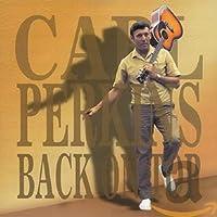 BACK ON TOP 4-CD-BOX & 3