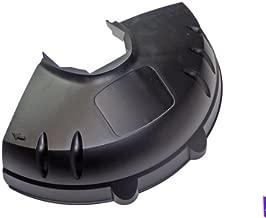 Black & Decker CST800 Replacement Guard # 244384-00
