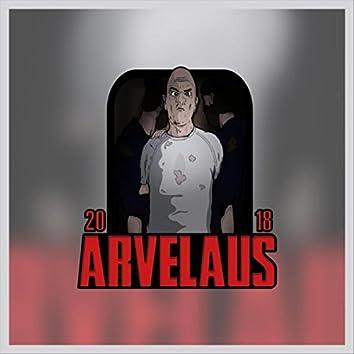 Arvelaus 2018 (feat. Shni-Tek)