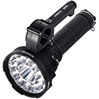 Acebeam Ultra Bright X70 Rechargeable LED Flashlight