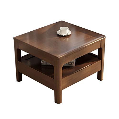 Xu-table slaapkamer Bagai tafel lage bank tv afstandsbediening bureau bureau bureau etentain leggi schrijftafel hout