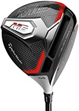 Best taylormade m6 driver Reviews