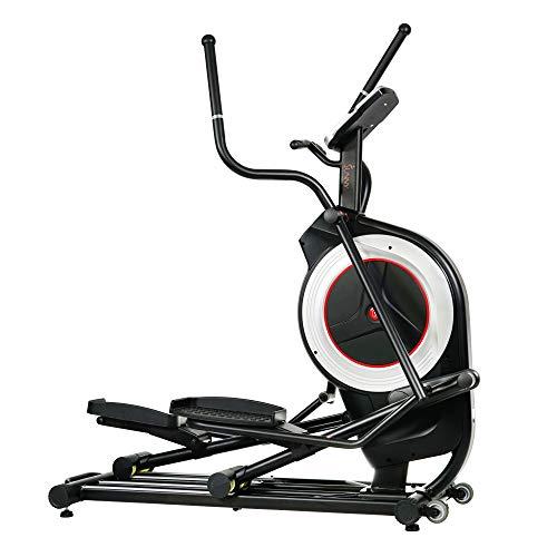 Sunny Health & Fitness Elliptical Trainer Elliptical Machine