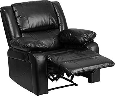 Amazon.com: pc-085 perfecto silla reclinable de gravedad ...