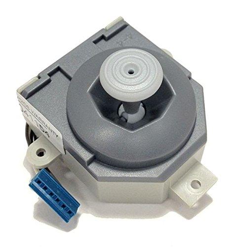 Link-e ®: analog joystick replacement joystick for Nintendo 64 N64 console