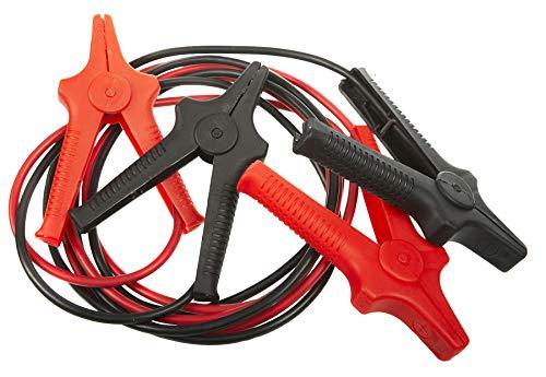 XL Perform Tools 551031 Câbles de démarrage pour Batterie de Voiture 16 mm² DIN-3m