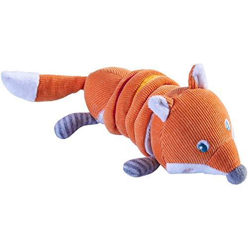 Ratterfigur Fuchs Foxie