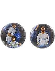 Real Madrid Football PL18