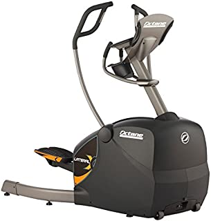 Best lateral trainer octane Reviews